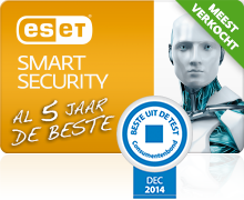 nod32_smart_security